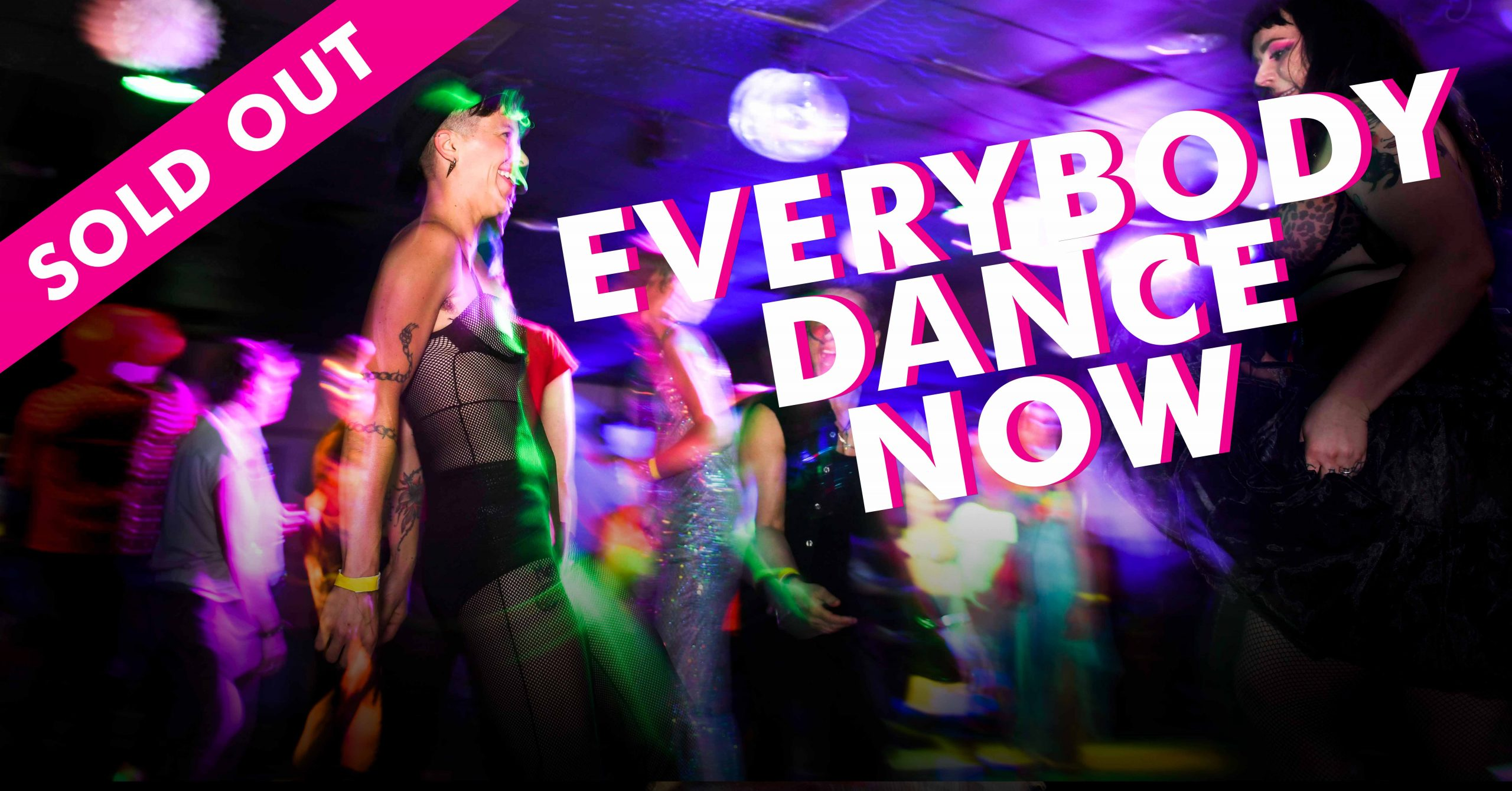 NN_Social_FB Header_EVERYBODY DANCE NOW SOLD OUT JAN2021