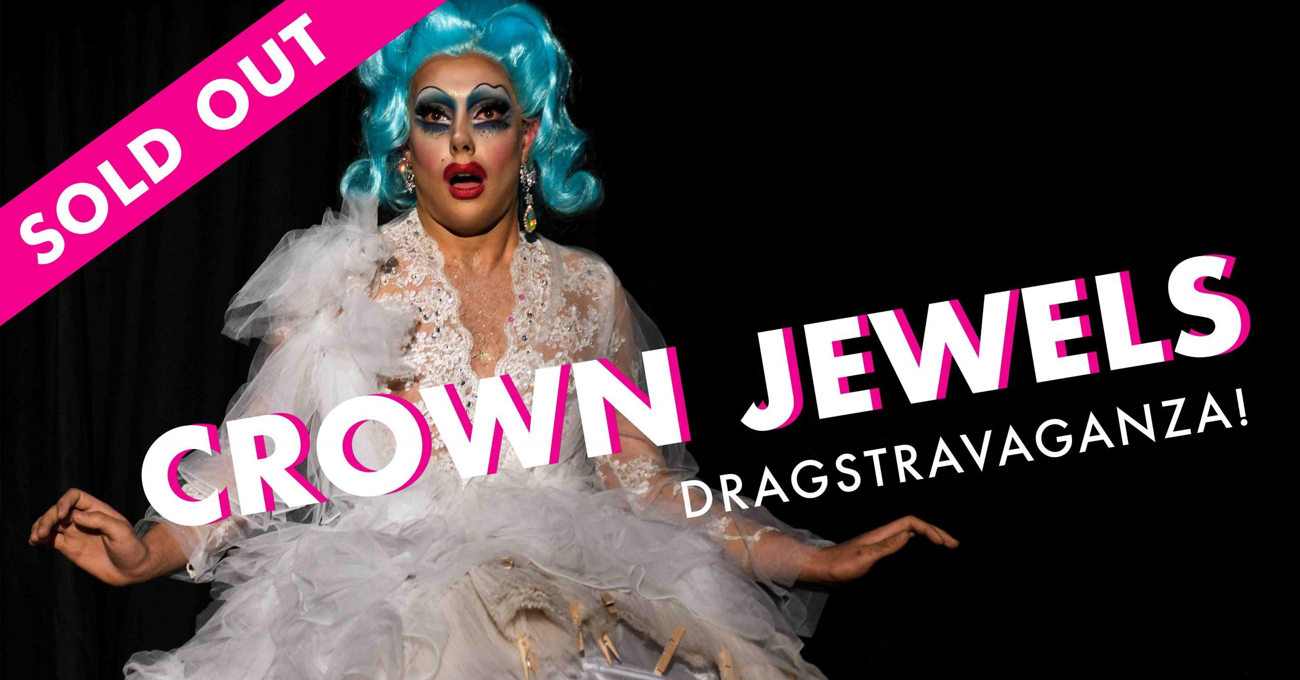 WEBSITE Header_Crown Jewels sold out June 2021